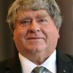 Mieczysław Humka