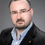 Jarosław Kiełbasiński