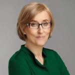 Magdalena Kupczyk-Czerniawska