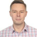 Tomasz Jan Tadla