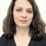 Paulina Bąk