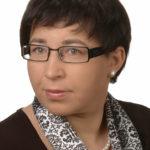 Aleksandra Siewicka-Marszałek