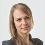 Julita Kostka-Twór