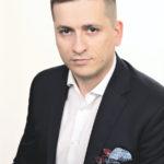 Piotr Olszewski