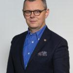 Wojciech Tumidalski