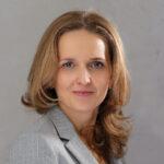 Dominika Skrzydło