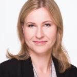 Anna Szymańska